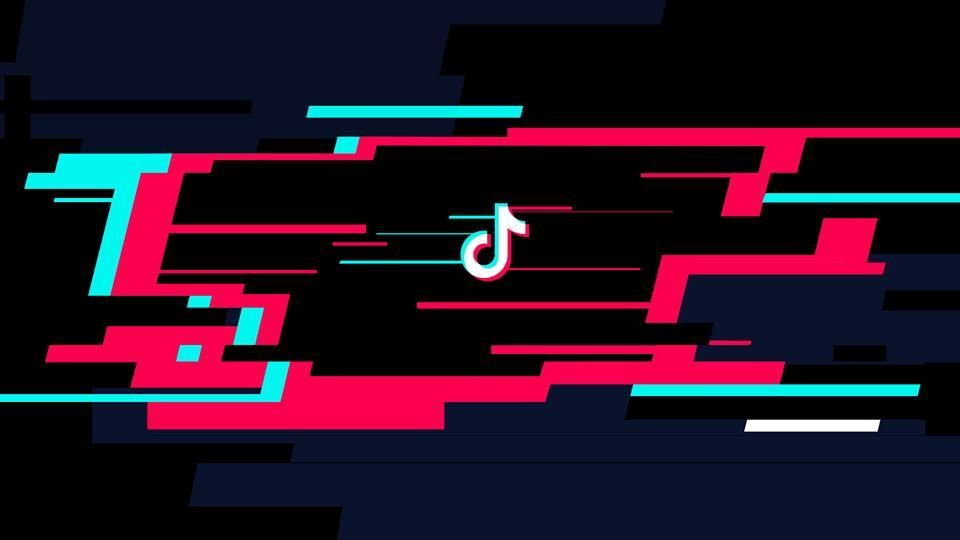 Tiktok Caught Accessing Ios Users Clipboards Promises They Will Stop Ubergizmo Music App How To Find Out App