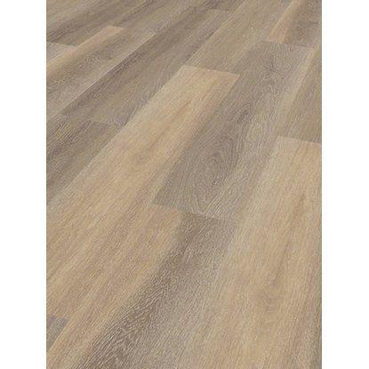 Schoner Wohnen Kollektion Click Vinylboden Eiche Grau Holzstruktur Vinylboden Eiche Vinylboden Schoner Wohnen