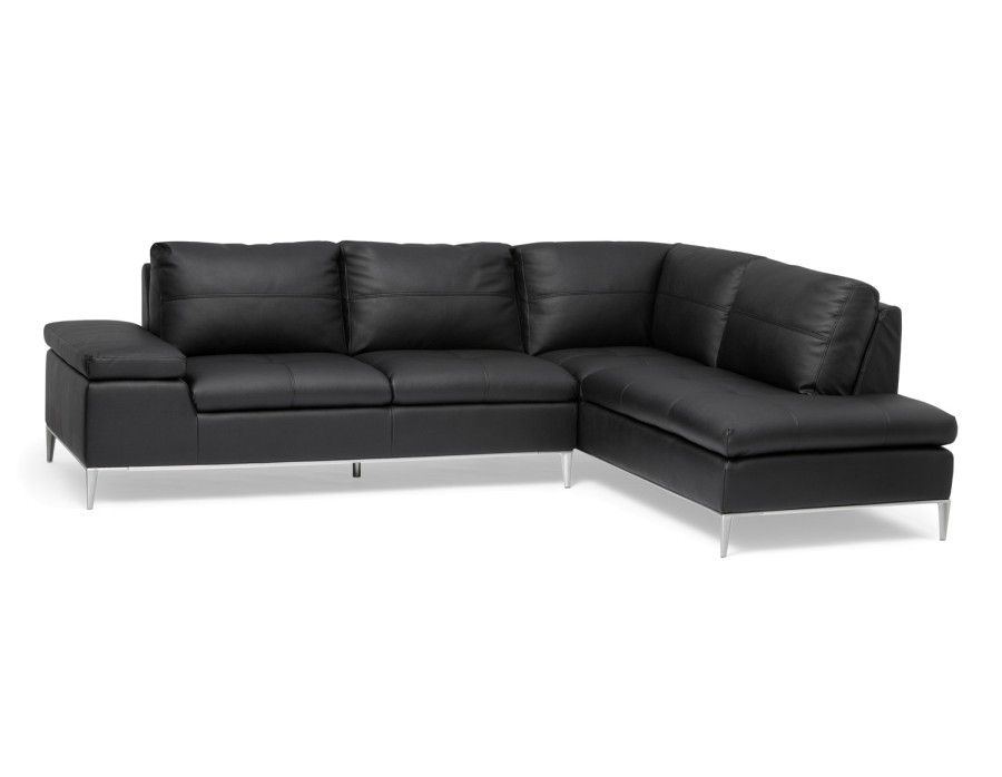 Sectional Sofa, Andrew Sectional Sofa