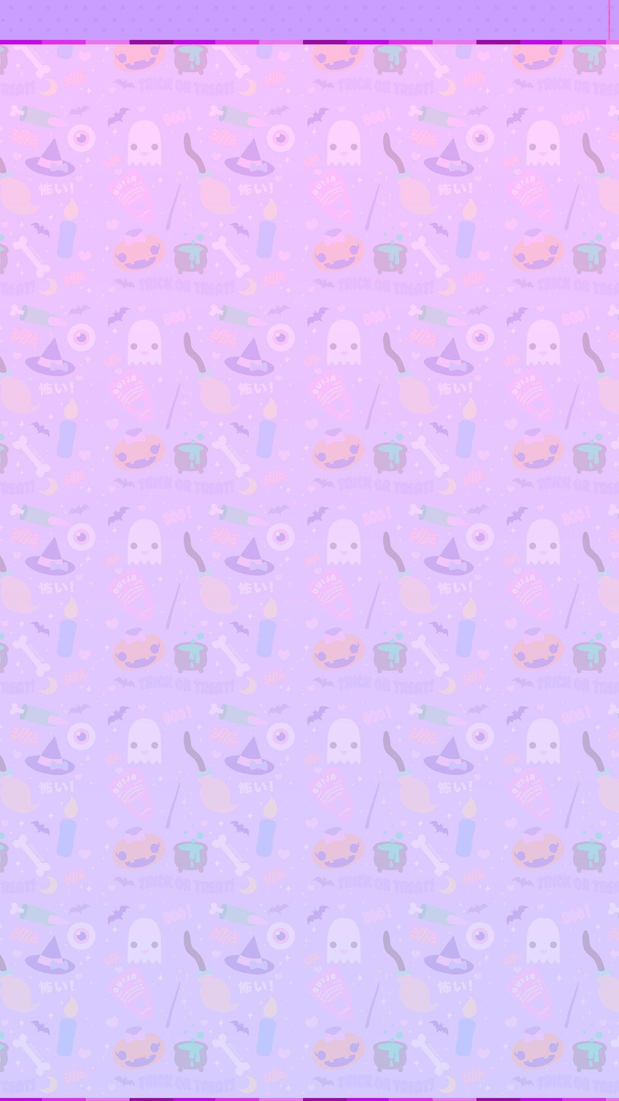 Cute Halloween Wallpaper Halloween Wallpaper Cute Wallpaper Backgrounds Holiday Wallpaper