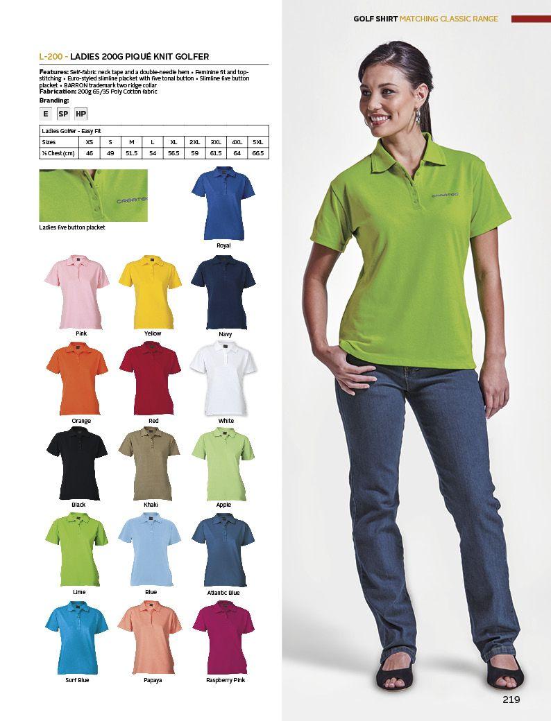 d572da848d Womens Workwear Polo Shirts - DREAMWORKS