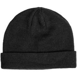 Photo of Herrenbeanies