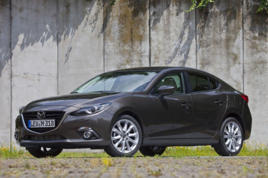 2014 Mazda3 Sedan sedan mazda 3 sedan in 2020 Sedan