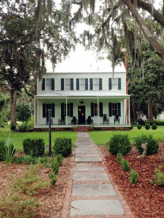 Pin by Elizabeth Dowdy on North Carolina Richmond hill