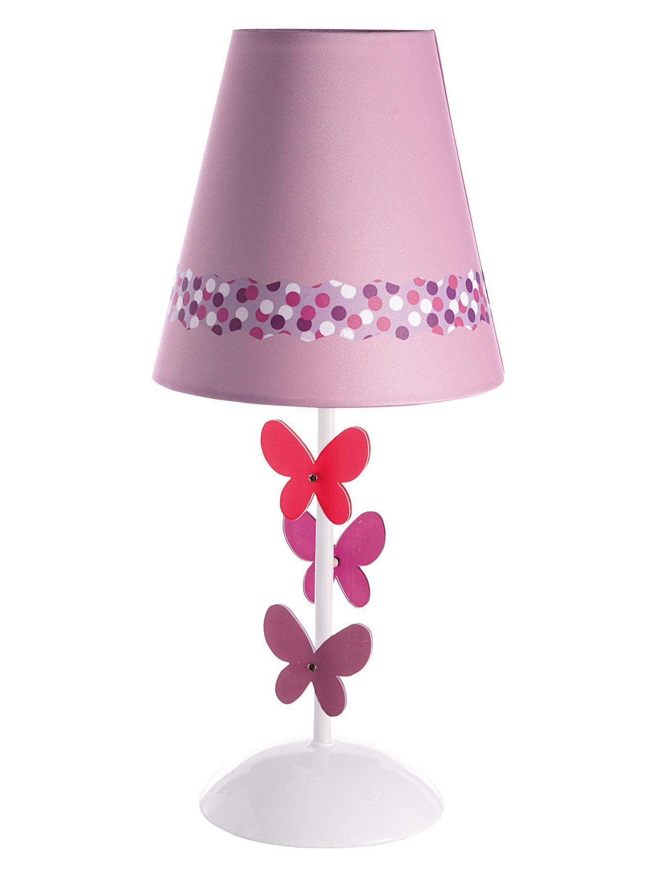 Lampe Chevet Fille But Src08