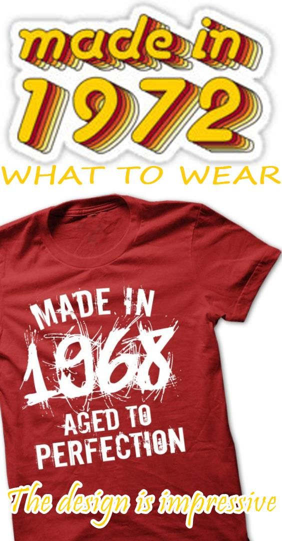 Made in 1968 legend year TN002. If you want to buy other name shirt, go to this link to find it: nameshirts.net