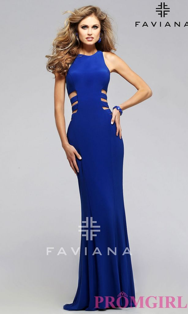Royal Blue Long Prom Dress Most Expensive Prom Dress Check More At