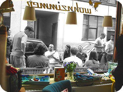 24 Besten Haus Bilder Auf Pinterest57 best bar/gastro images on ...