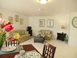 Senior Living Retirement Community In Austin Tx Englewood Estates Senior Living Retirement Community Home