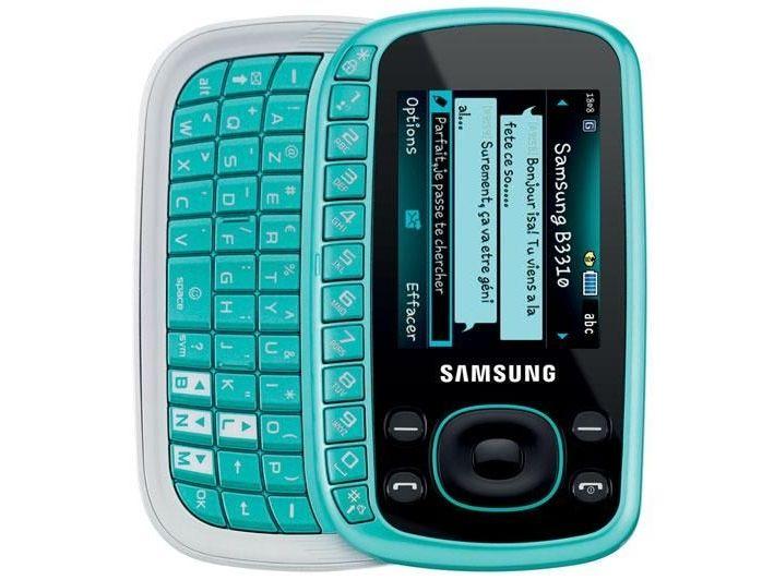 Actualizar Software Para Motorola Xt316 Spice
