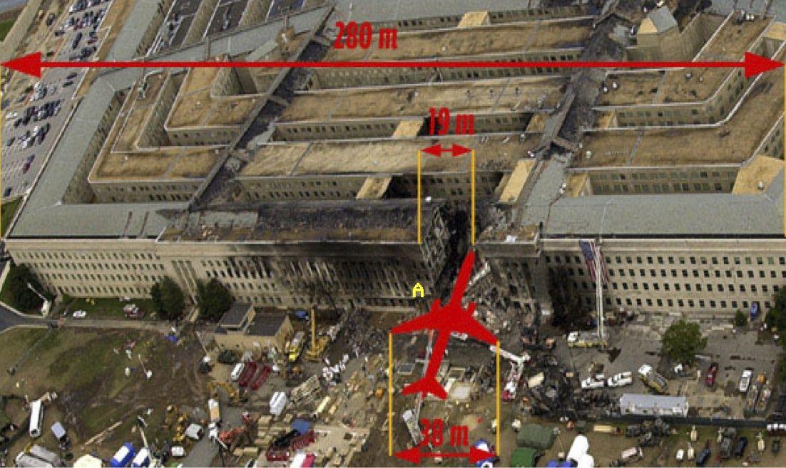 9 11 pentagon bing images 91101 pinterest