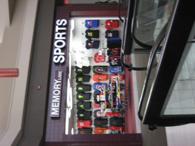 26+ Chesapeake square mall jewelry stores ideas