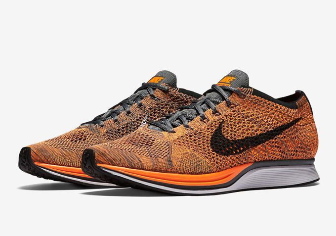 757850ac2d1 ... new arrivals june sneaker releases nike flyknit racer adidas nmd june  10 f0d37 56693