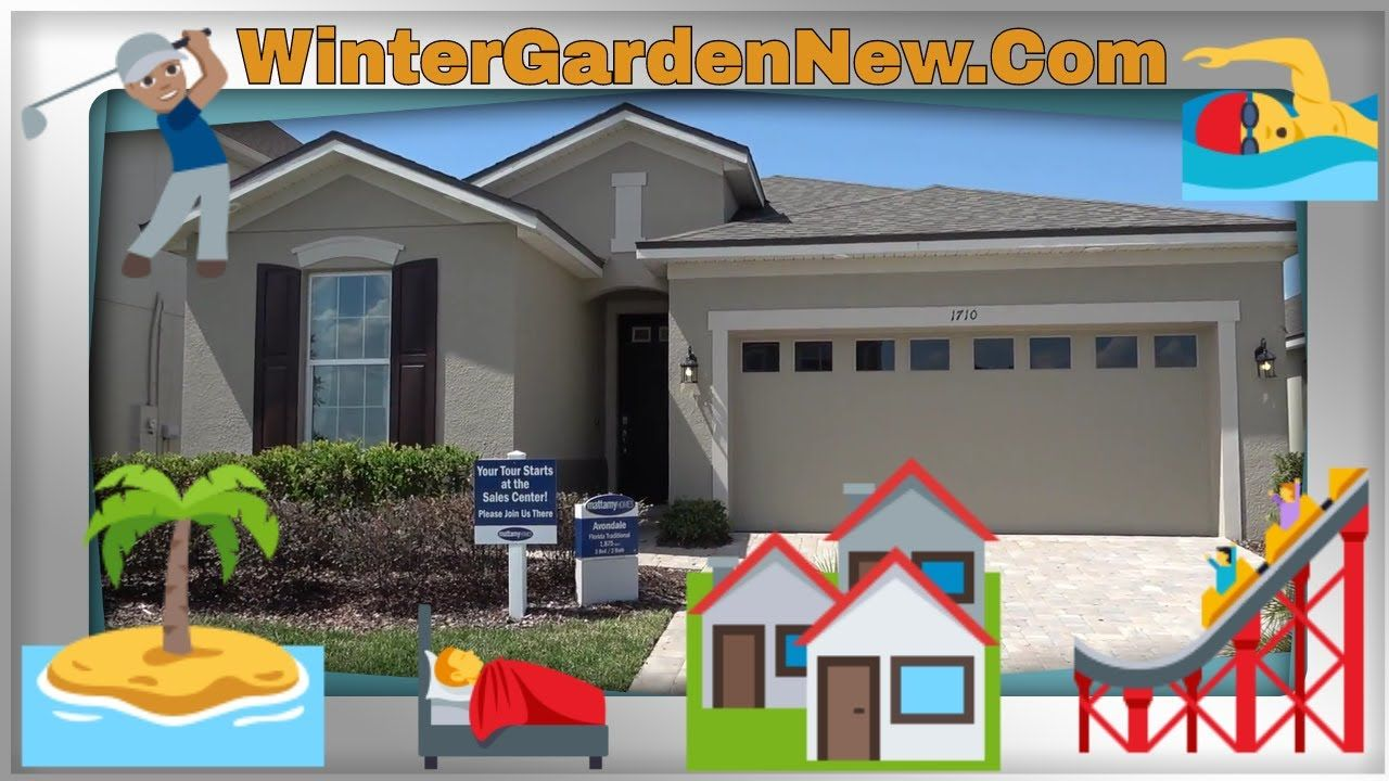 Pin On Model Home And Community Videos