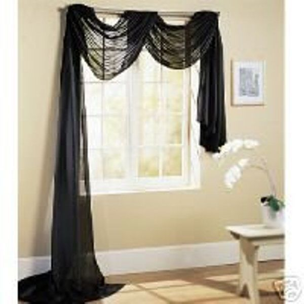 Curtain Drapes Difference - Google Search