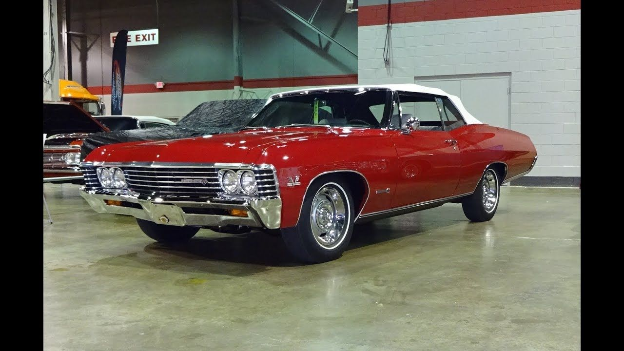 Pin On Aa Favourite Classic Cars Plus