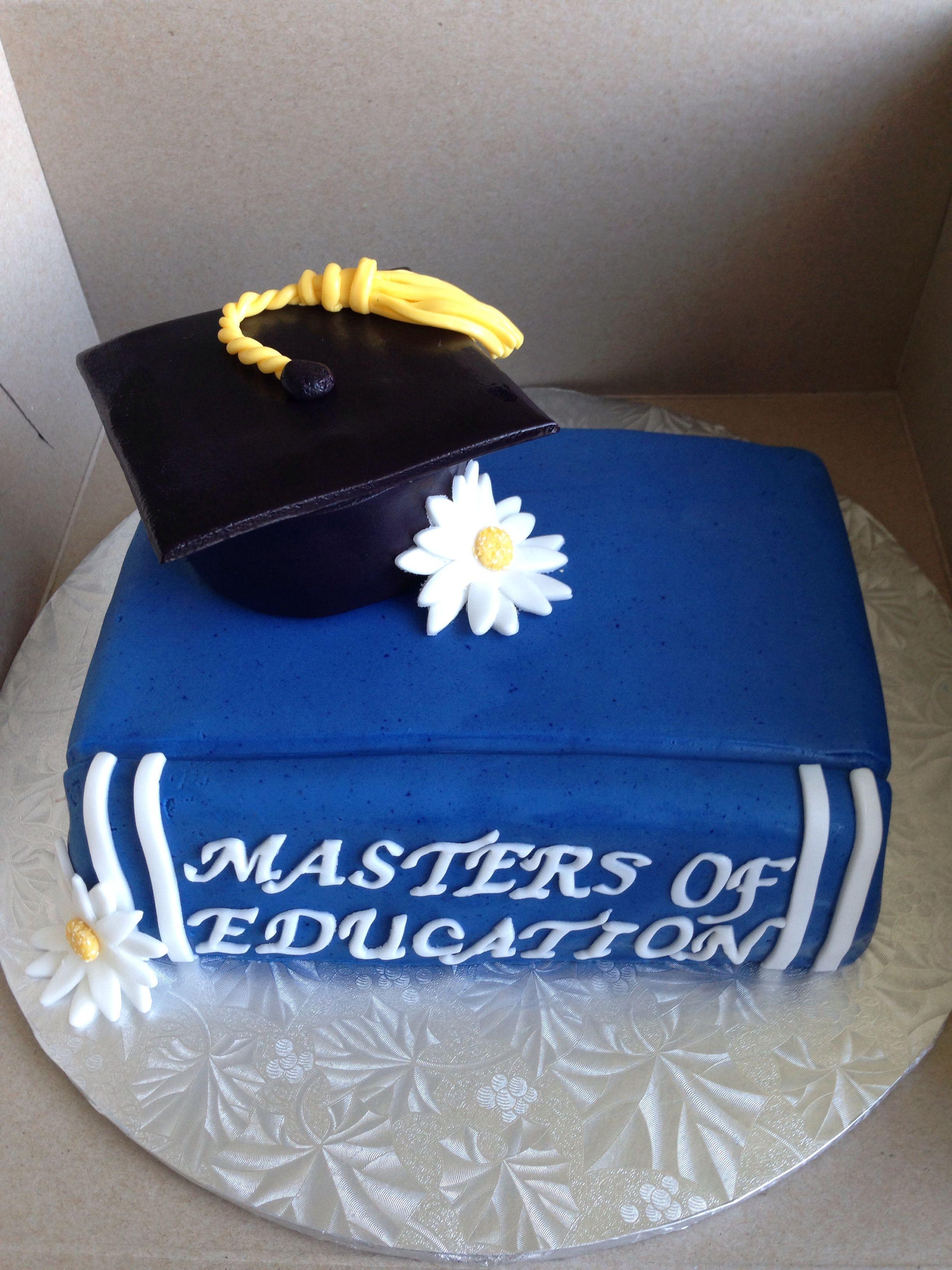 Graduation Cake Masters College Graduation Cakes Graduation