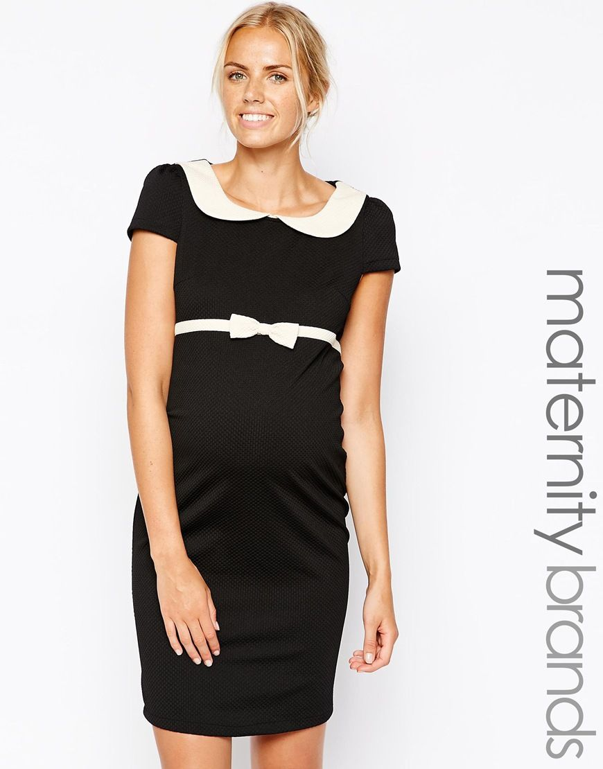 Office maternity dress google search maternity pinterest office maternity dress google search ombrellifo Gallery