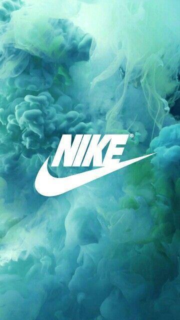 épinglé Par Mahgi Sur Fond Ecran En 2019 Fond Ecran Nike
