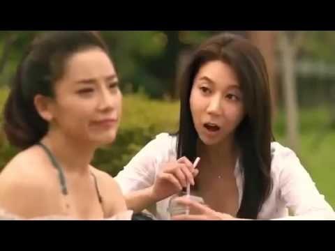 Phim Tam Ly Han Quốc Chuyện Tinh Nang Lọ Lem