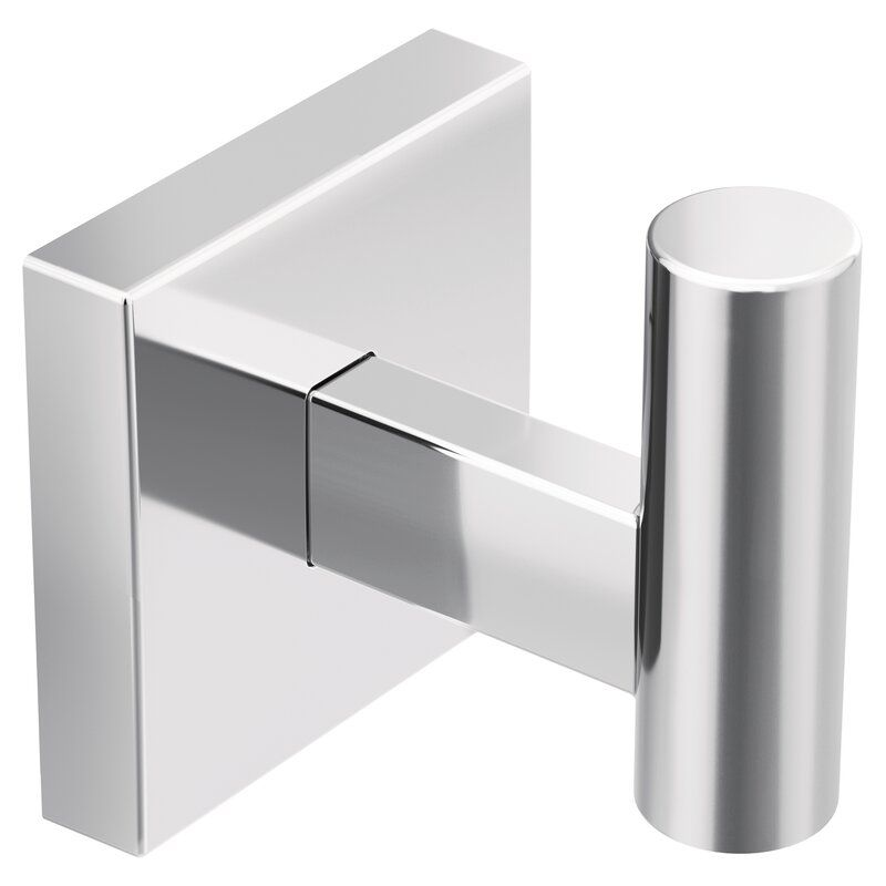 Shower Curtain Hooks & Rods | Bed Bath & Beyond |Shower Rod Double Robe Hook