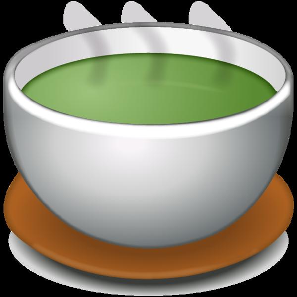 Soup Without Handle Emoji | Emoji, Favorite comfort food, Bowl of soup