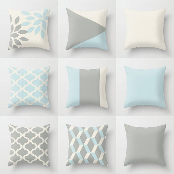 This Item Is Unavailable Light Blue Throw Pillows Blue Pillows Decorative Throw Pillows
