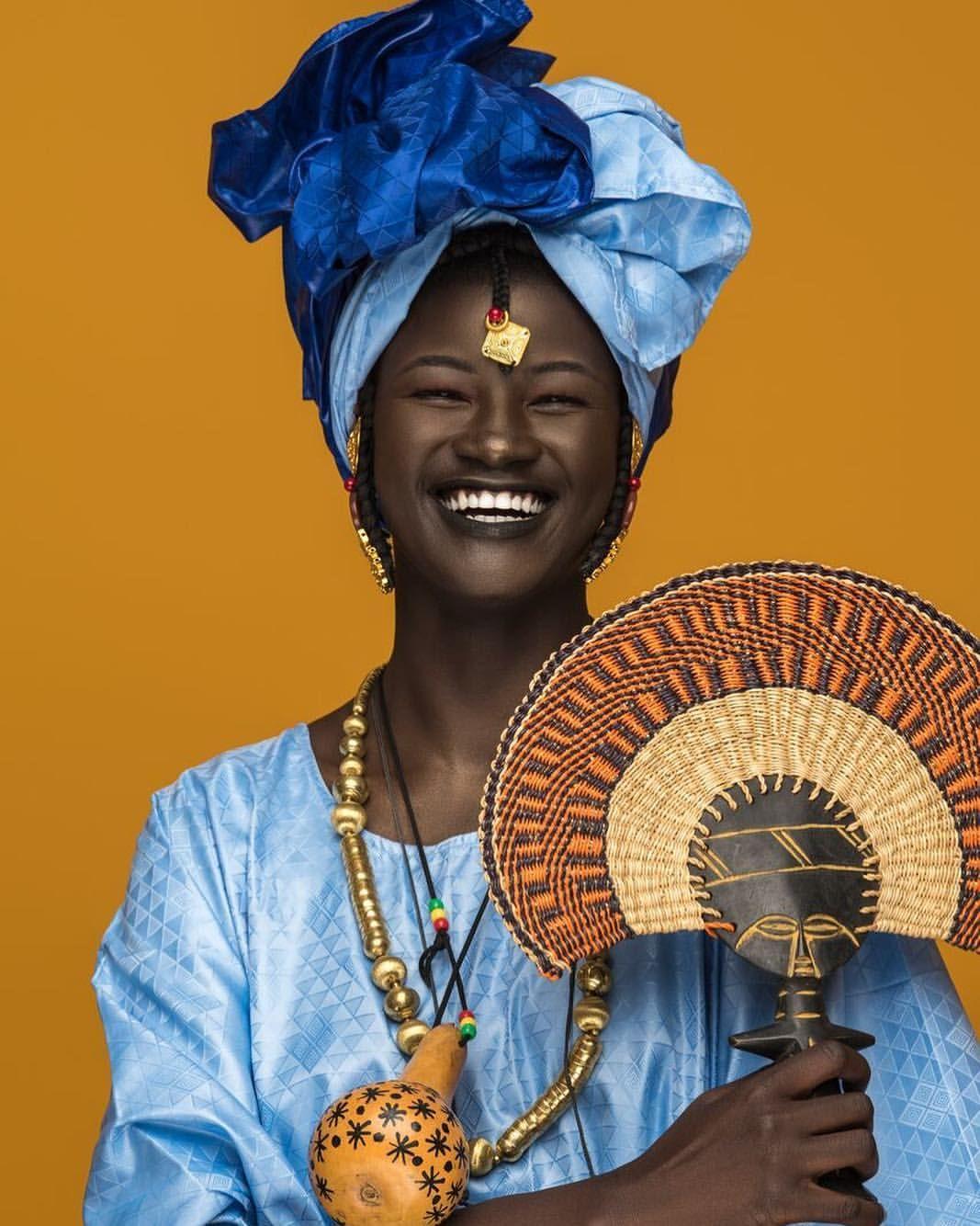 Je T Aime En Wolof : wolof, Native, Language, Wolof., Think, Wolof,, Translate, French, English., Languages, Speak?, #melaninpoppi…, African, Culture,, African,, Senegal