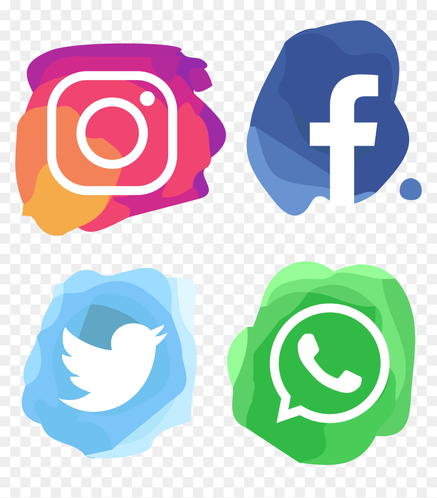 Logotipos Redes Sociales Png Transparent Png Is Pure And Creative Png Image Uploaded By Desi Poster Background Design Youtube Logo Png Light Background Images