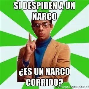 Eugenio Derbez Xd Funny Jokes Jokes Pics Funny