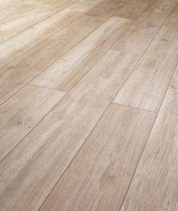 Wickes Arreton Grey Laminate Flooring | Wickes.co.uk