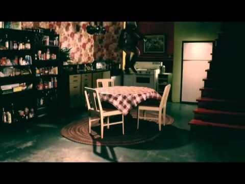 Broken Social Scene - Ibi Dreams of Pavement (A Better Day) (HQ)