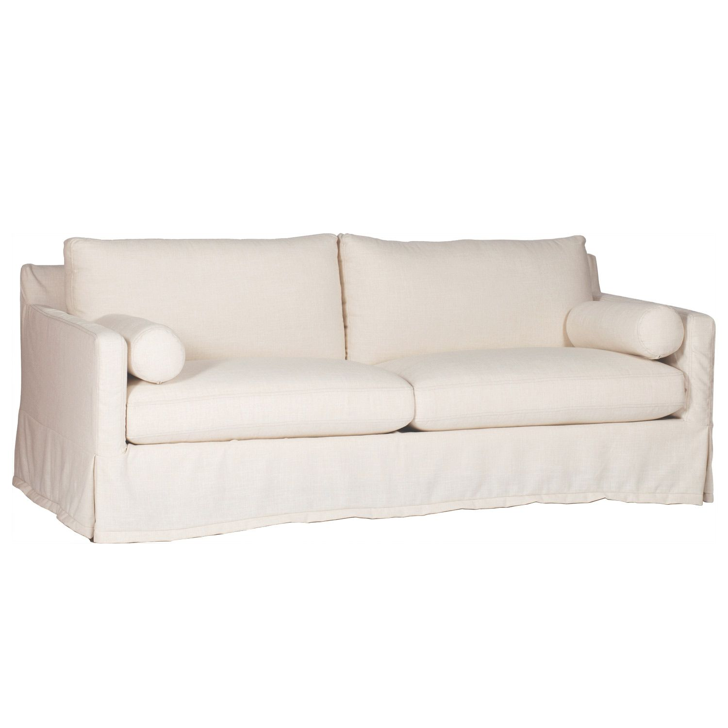Gabby Furniture Hayes Sofa from Layla Grace couch