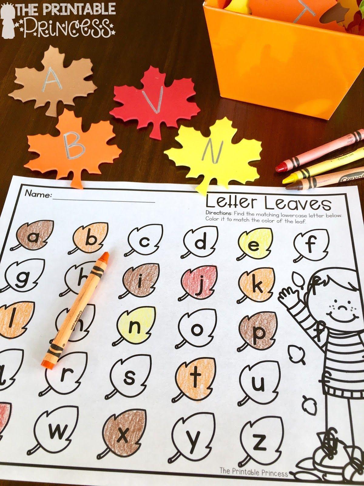 I'm A Top Kindergarten Blogger
