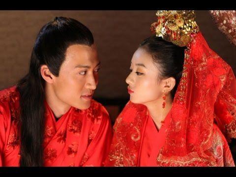 Cuo Dian Yuan Yang ep 1 (Engsub) Chinese Drama | ☆ C
