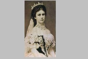 September 10, 1898: Elisabeth of Austria assassinated. Elisabeth had a sad life, but her beauty was extraordinary. With a 16-inch waist and hair that reached to her feet, she was certainly a striking woman.