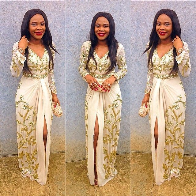 Your Wedding Guest Dilemmas Solved In Our Latest Fashion Ensembles Wedding Digest Naija African Lace Dresses Lace Dress Styles African Fashion