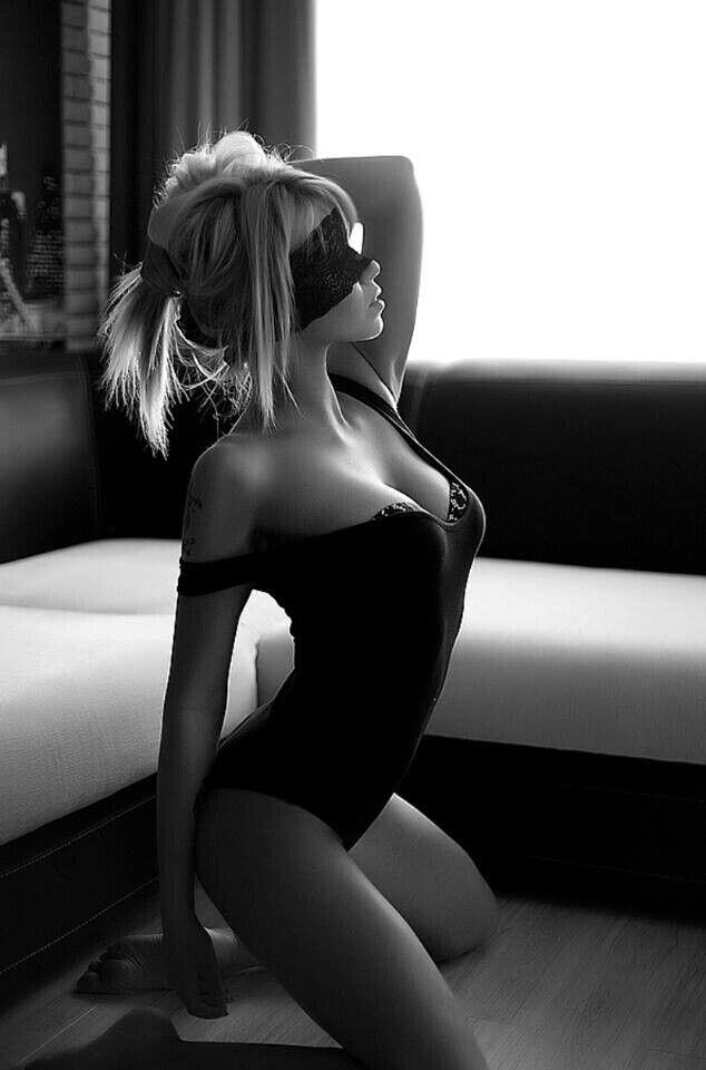College girls topless bj gif