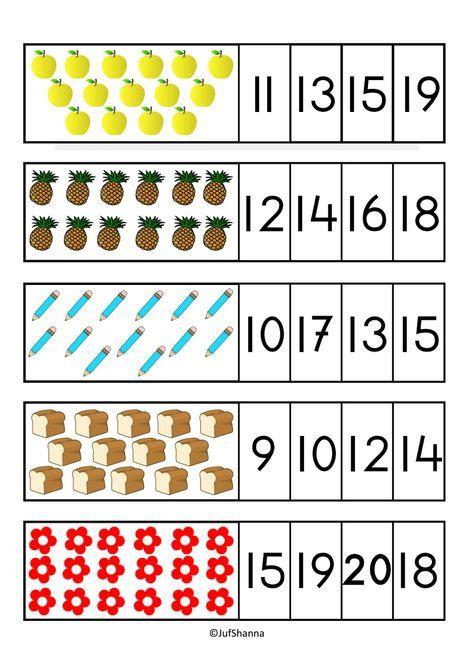 Pagina 1 | Mates | Pinterest | Mathe, Zahlen und Kind