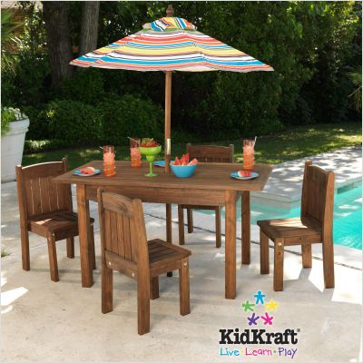 Pleasing 184 Outside Kids Table Kids Outdoor Furniture Kids Table Ocoug Best Dining Table And Chair Ideas Images Ocougorg