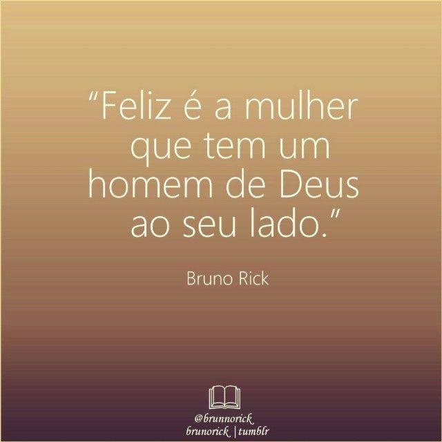 @BrunnoRick @PedraEleita