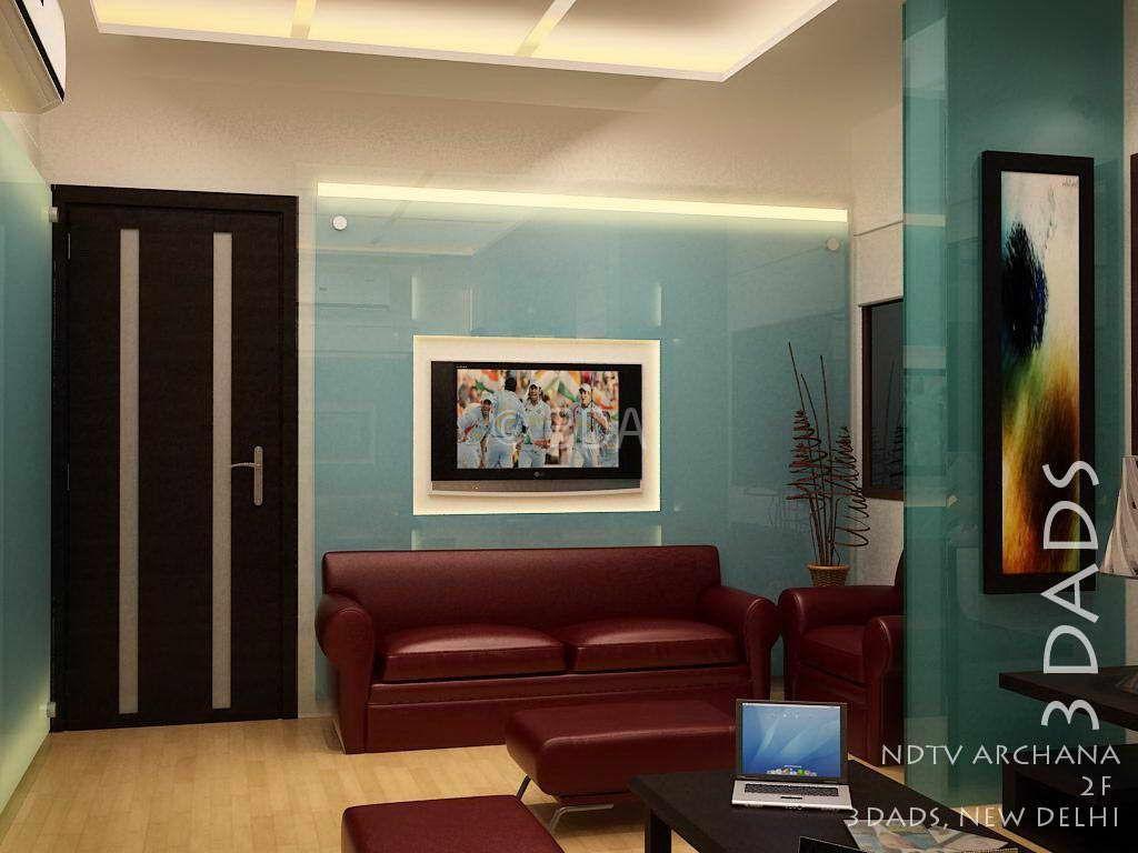 Md Cabin Cabin Interiors Office Interiors Office Design