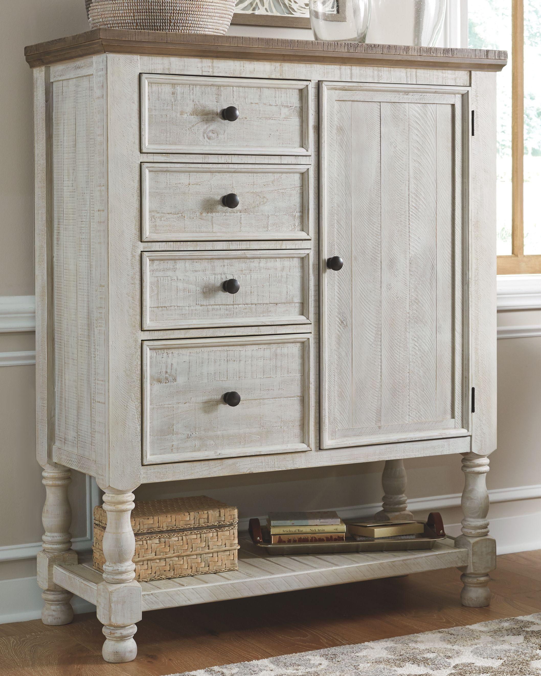 Havalance Door Chest in 2020 Storage drawers, Headboard