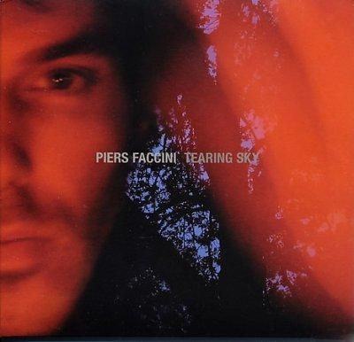Piers Faccini - Tearing