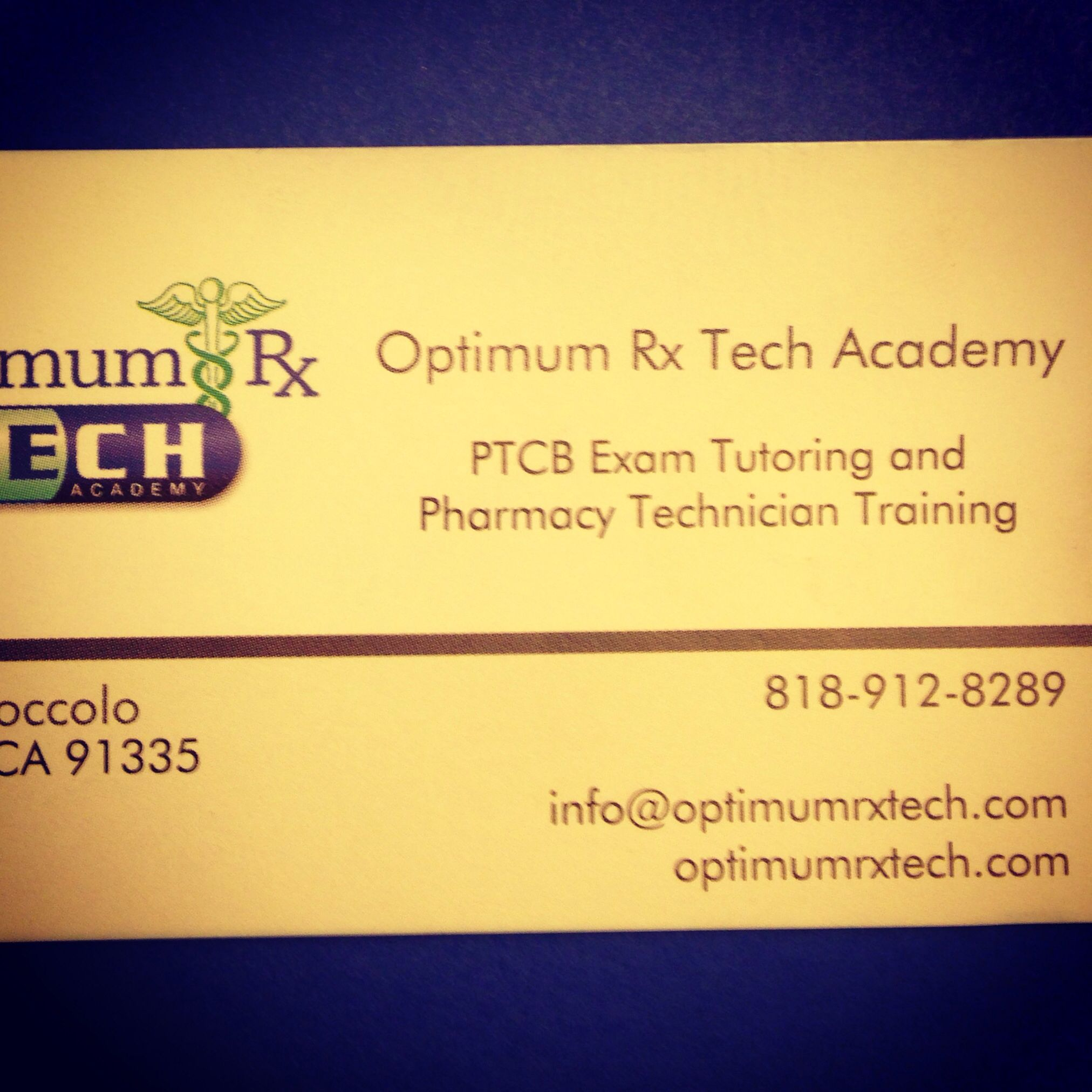 15 week pharmacy technician training pharmacytechnician