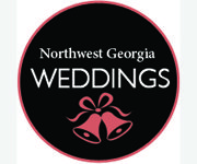 Autumn Weddings In Rome, Dalton, Cartersville, Calhoun GA! | Northwest Georgia Weddings