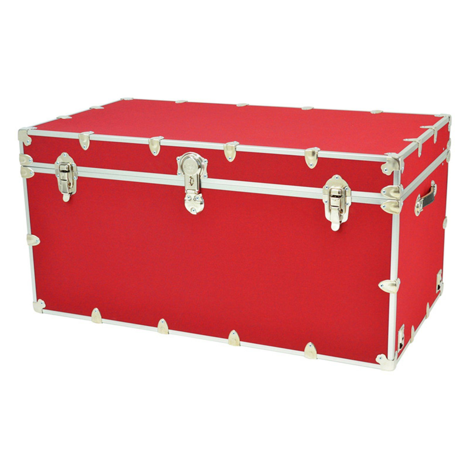 Rhino Trunk And Case Armor Trunk Jumbo Red Products In 2019