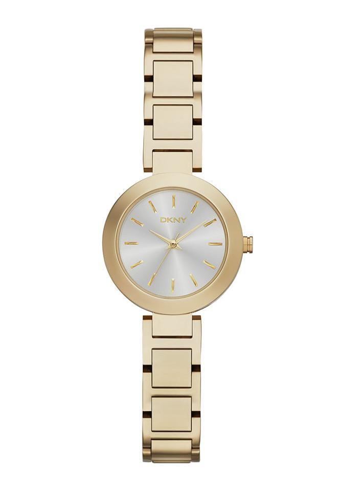7482fdbcd87f Compra Reloj DKNY Modelo  NY2399 online