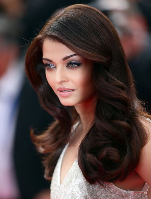 Best Hairstyles 2015 Inspiration Celebrity Hairstyles 2015 Best Hairstyles For A Dream Look  World's