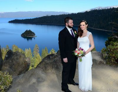 Emerald Bay Lake Tahoe Wedding Locations For Your And Photography Will Provide Spectacular Views Gorgeous Scenery